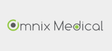 Omnix Medical