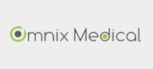 Omnix Medical