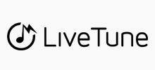 LiveTune
