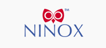NINOX