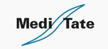 Medi Tate