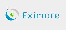 Eximore