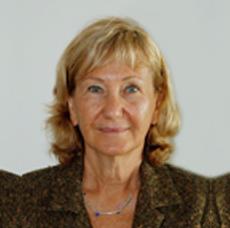 Zipi Karpel , Board Member