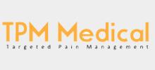 TPM Medical
